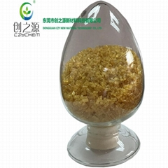 高性价比PPO 尼龙相容剂CX-1F