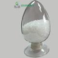 增韧相容剂EP8900
