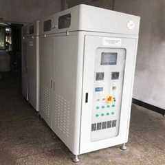 實驗室污水處理設備一體化化驗室廢水處理設備