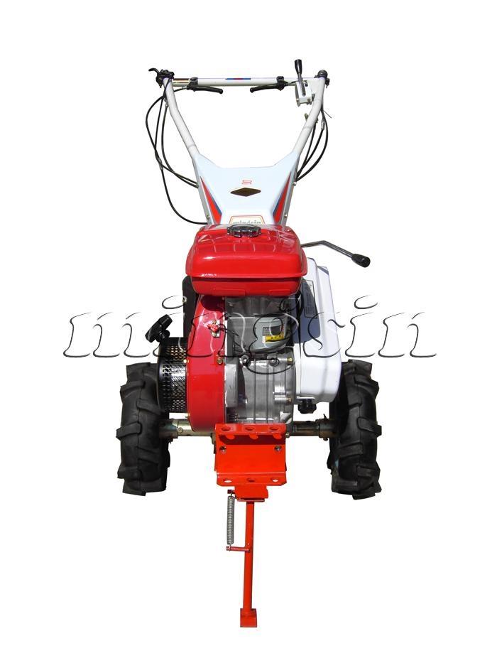 ttp diesel power and machine