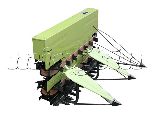 4GL series reaper of walking tractor