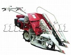 4KUN-50 Reaper Binder (Hot Product - 1*)