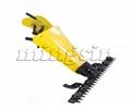 SM-1 segment mower of tiller