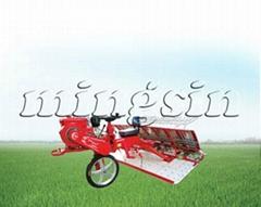 2Z-6300 rice transplanter