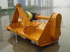 EFGC&EFGCH&DP series flail mower