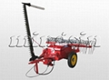 9GL series mower