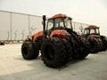 KT-2804 tractor