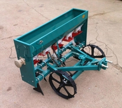 2BSF series wheat and corn sowing machine