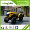 TS-300 / TS-304 Tractor