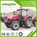 TS-1204 Tractor8