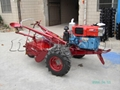 18hp and 20hp walking tractor, Two wheel tractor, DF type, model MX181 5