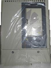 直流控制器tpd32维修销售,操作面板