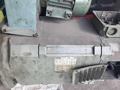 oemer qccas 100m 8.8kw直流电机出售维修