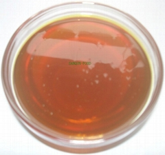 Modified Lecithin