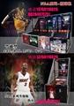 廣州籃球機  3