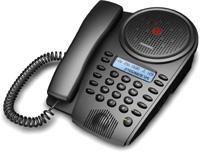 惠州好会通会议电话