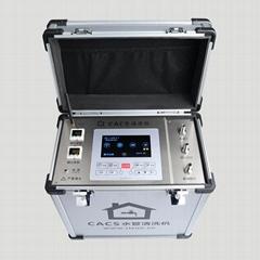 日村RX-2800专业版自来水管清洗机24V便携式