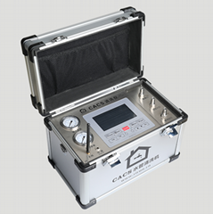 日村RX-1700标准版家庭自来水管清洗机24V便携式