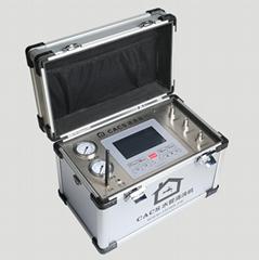 日村RX-1700標準版家庭自來水管清洗機24V便攜式