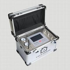 日村RX-1700水管清洗機