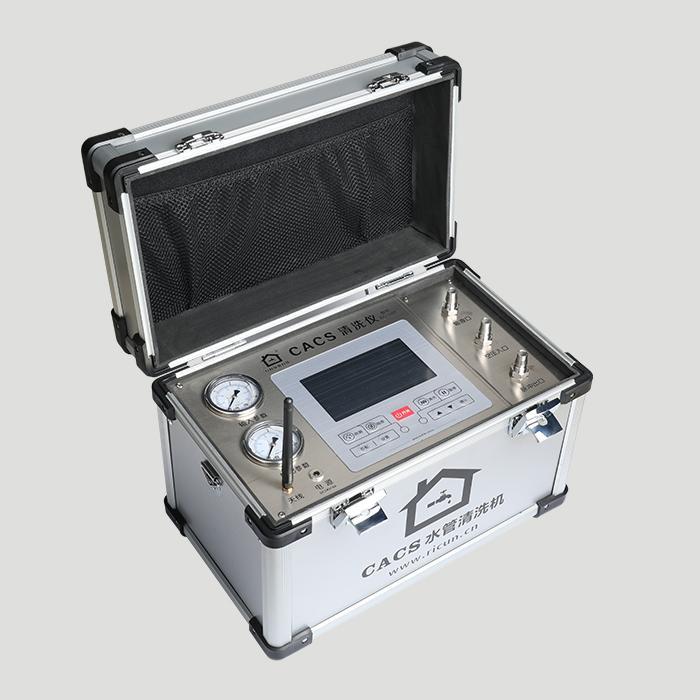 日村RX-2800水管清洗机 1