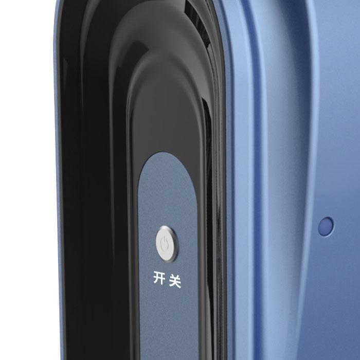 RX-3000高配版家电水管清洗机 1