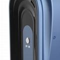 RX-3000高配版家电水管清