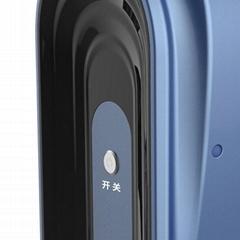 RX-3000高配版家电水管清洗机