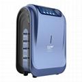 RX-3000高配版家电水管清洗机 2