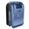 RX-3000高配版家电水管清洗机 4