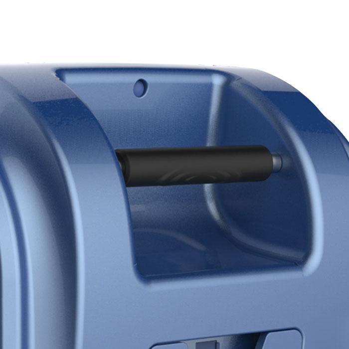 RX-3000高配版家电水管清洗机 5