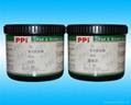 PVC塑膠導光板油墨