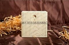 北京木製工藝品禮盒