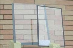 ITO 导电玻璃/FTO 玻璃