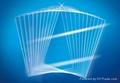 ITO 导电玻璃/FTO 玻璃 2