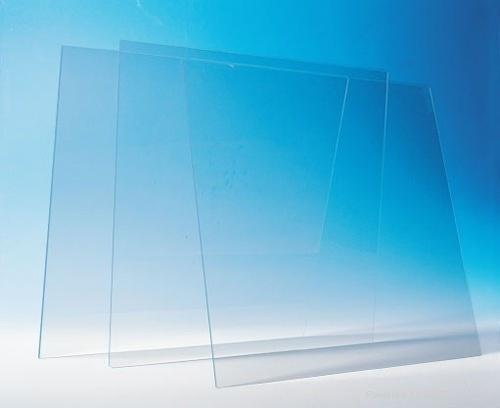 ITO 导电玻璃/FTO 玻璃 3