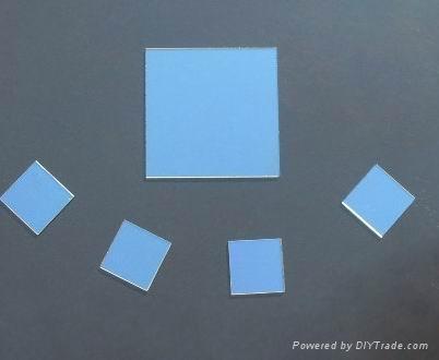 ITO 导电玻璃/FTO 玻璃 4