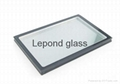 insulated glass 3