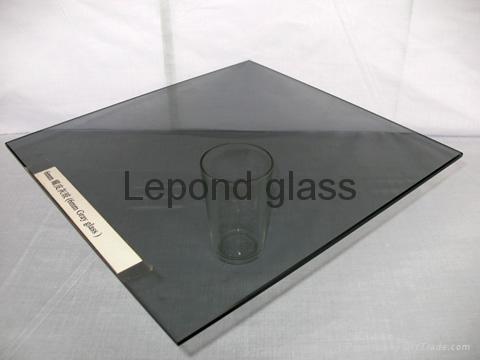 浮法玻璃 3