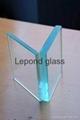 浮法玻璃 5