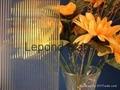 壓花玻璃 2