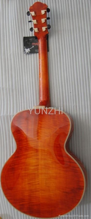 手工吉他 2