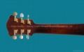 爵士吉他 2