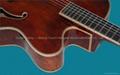 爵士吉他 3