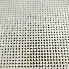 通丰直销PP格栅板 塑料格栅板