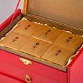 北京礼品盒