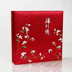 北京天地蓋包裝盒