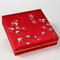 北京天地盖包装盒