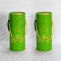 北京粽子包装盒