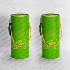 北京粽子包裝盒